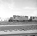 Missouri Pacific, Diesel Electric Road Switcher No. 475 (19495995804).jpg