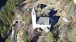 Mistail, aerial photography 2.jpg
