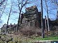 Mistelbach (Oberfranken) - Hirtenstein - Naturdenkmal (Geotop-Nr. 472R153).JPG