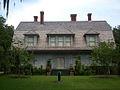 Mistletoe, Jekyll Island Club Historic District (Glynn County, Georgia).JPG