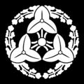 Mitsu Omodaka no Maru inverted.png