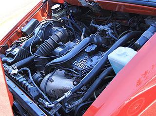 Mitsubishi Sirius engine Motor vehicle engine