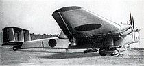Mitsubishi Ki-20.jpg