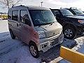 Mitsubishi Minicab van - Flickr - dave 7.jpg