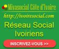 Mivasocial cote d'ivoire social network.png