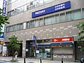 Mizuho Bank Matsudo Branch.jpg