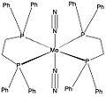 Mo(N2)2(dppe)22.jpg
