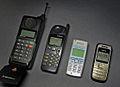 Mobiltelefoner 1994 - 2009.jpg