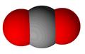 ModeleMoleculaire-CO2.png
