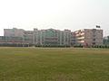 Modern Convent School.jpg