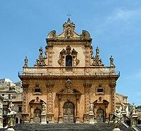 Modica San Pietro 2006.jpg