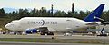 Modified Atlas Dreamlifter 747 sitting at ANC (IMG 1385a) (6334751647).jpg