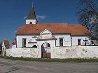 Modrá Hůrka, kostel II.jpg