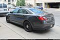Mogadore Police Ford Taurus -411 (15073464932).jpg