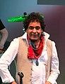 Mohamed Mounir, a.jpg