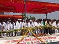 Mohan jagtap Chatrapati karkhana.jpg