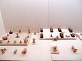 Mohenjo-daro museum relics7.JPG