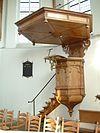 molenaarsgraaf hervormde kerk (12)