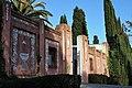 Mollet del Valles - Cementiri - 2010-01-13 - JTCurses.jpg