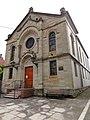 Mommenheim Synagogue 01.JPG