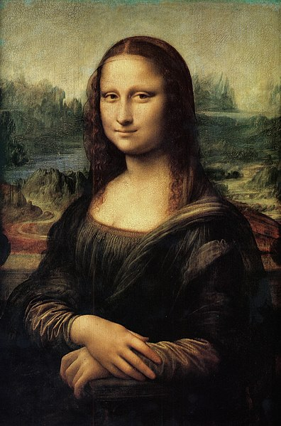 File:Mona Lisa-RZ.jpg