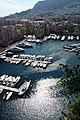 Monaco - panoramio (147).jpg