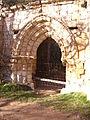 Monasterio de Santa Maria de Bonaval - Portada.jpg