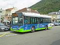 Moncitybus A3 Gare Routière.JPG