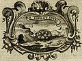 Mondo simbolico - o sia vniversita d'imprese scelte, spiegate, ed' illvstrate con sentenze, ed eruditioni sacre, e profane (1653) (14564519507).jpg