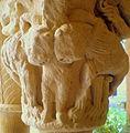 Monestir de Sant Benet de Bages (Sant Fruitós de Bages) - 27.jpg