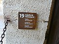 Monestir de Santes Creus P1200273.jpg
