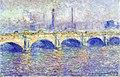 Monet w1589.jpg