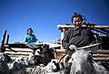 Mongolia Herding Life5.JPG