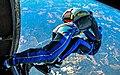 Monica Skydiving (35841094481).jpg
