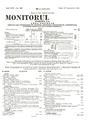 Monitorul Oficial al României. Partea 1 1944-09-29, nr. 225.pdf