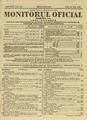 Monitorul Oficial al României. Partea 1 1945-07-24, nr. 165.pdf