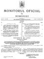 Monitorul Oficial al României. Partea I 1994-10-07, nr. 285.pdf