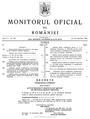 Monitorul Oficial al României. Partea I 1994-10-20, nr. 297.pdf