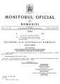 Monitorul Oficial al României. Partea I 2000-08-30, nr. 409.pdf