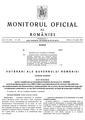 Monitorul Oficial al României. Partea I 2005-04-20, nr. 335.pdf