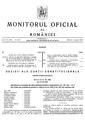 Monitorul Oficial al României. Partea I 2005-08-03, nr. 697.pdf