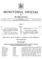 Monitorul Oficial al României. Partea I 2006-02-08, nr. 120.pdf