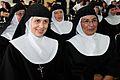 Monjas Agustinas Recoletas Contemplativas.jpg