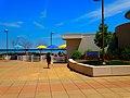 Monona Terrace Lake Vista Cafe - panoramio.jpg
