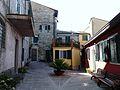 Montaretto (Bonassola)-centro storico.jpg