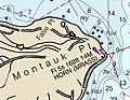 Montauk Lighthouse on NOAA chart.jpg