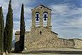 Montbui, Santa Maria de la Tossa-PM 40244.jpg