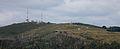 Monte Pedroso desde Laraño - Santiago - Galiza-5.jpg