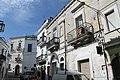 Monte Sant'Angelo - panoramio (48).jpg