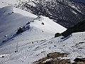 Monte birrone - panoramio.jpg